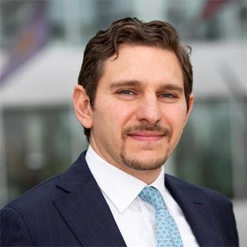 Tarek Helmi