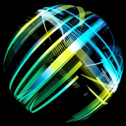 EMEA Apply Now Technology Fast 500   Deloitte   TMT