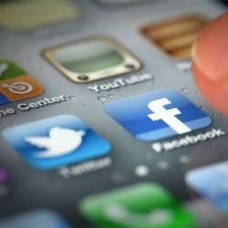 Social media at Deloitte | Deloitte Australia | LinkedIn, Twitter
