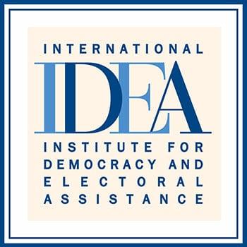 idea-logo-p.jpg (350×350)