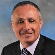 Neal Baumann