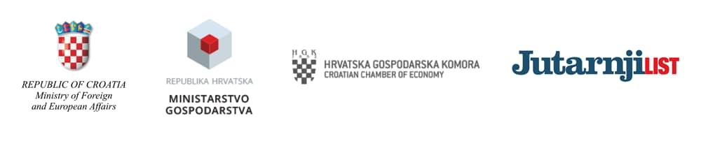poljska agencija za upoznavanje uk site za upoznavanje vodenih sportova