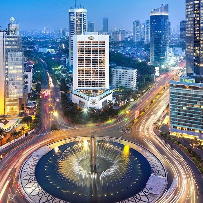 Deloitte Report: SMEs Powering Indonesia's success  Deloitte Indonesia  Financial advisory