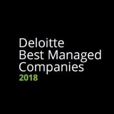 Best Managed Companies speaker line-up 2019 | Deloitte Ireland