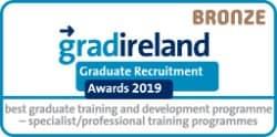 Graduate Recruitment 2020 | Deloitte Ireland | Careers