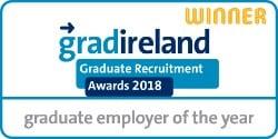 Graduate Recruitment 2019 | Deloitte Ireland | Careers