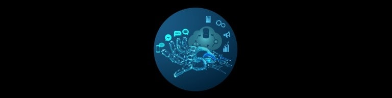 Robotics Process Automation: Secured BOT Series | Deloitte