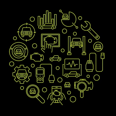 Reinventing Indian automotive ecosystem to battle COVID-19