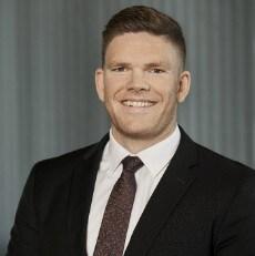 Arni Thor Vilhelmsson profile picture