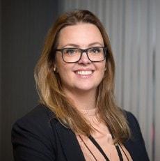 Maria Skuladottir profile picture