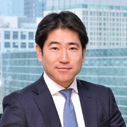 松永 一郎/Ichiro Matsunaga | 有限責任監査法人トーマツ | パートナー