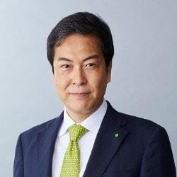 稲垣 浩二/Koji Inagaki | 有限責任監査法人トーマツ | 執行役(Audit ...