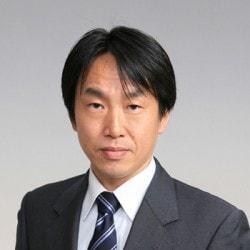 山本 隆之/Takayuki Yamamoto |...