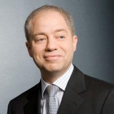 Roland Bastin