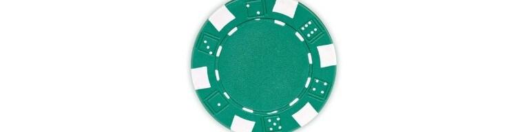 online gambling site reviews
