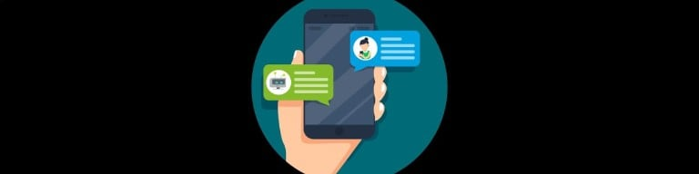 The Rise of Chatbots in Financial Services | FSI | Deloitte