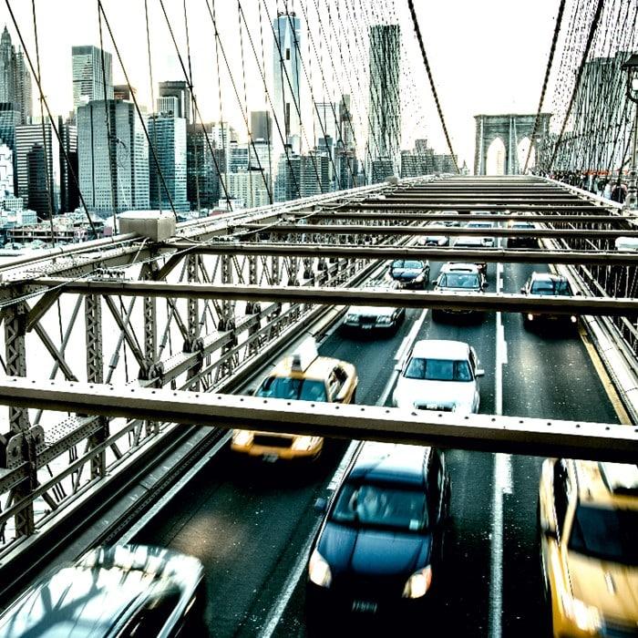 transportation technology