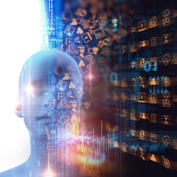 Part 3 Applications Of Artificial Intelligence Deloitte