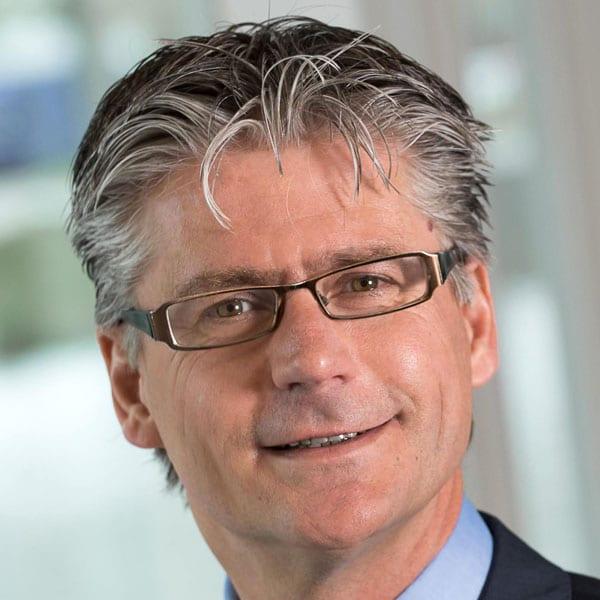 Peter Meijer Deloitte