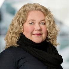 Britt Otterdal Myrset profile picture