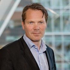 Bjørn Ofstad