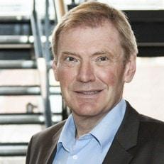 Jan Erik Tveiten profile picture