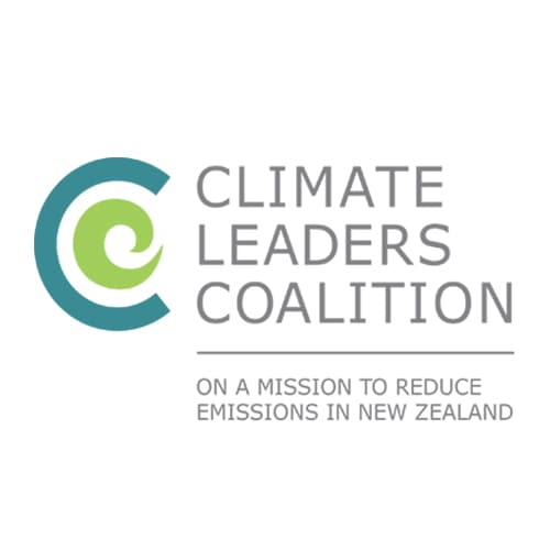 the climate leaders coalition deloitte new zealand