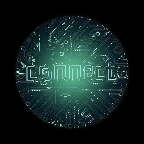 Technology   Deloitte New Zealand