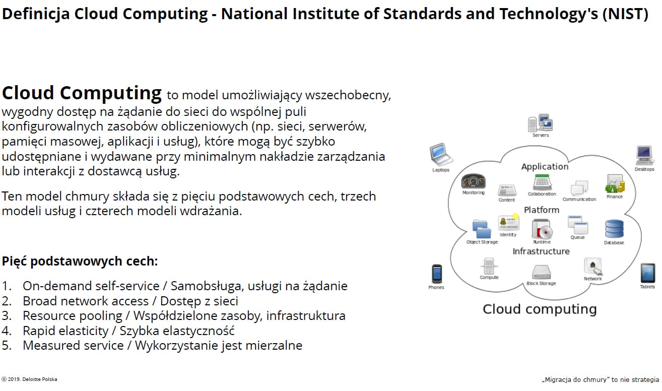 pl_Pages_from_Prezentacja_Webcast_Cloud_04_04_2019_Page_1.jpg (1314×776)