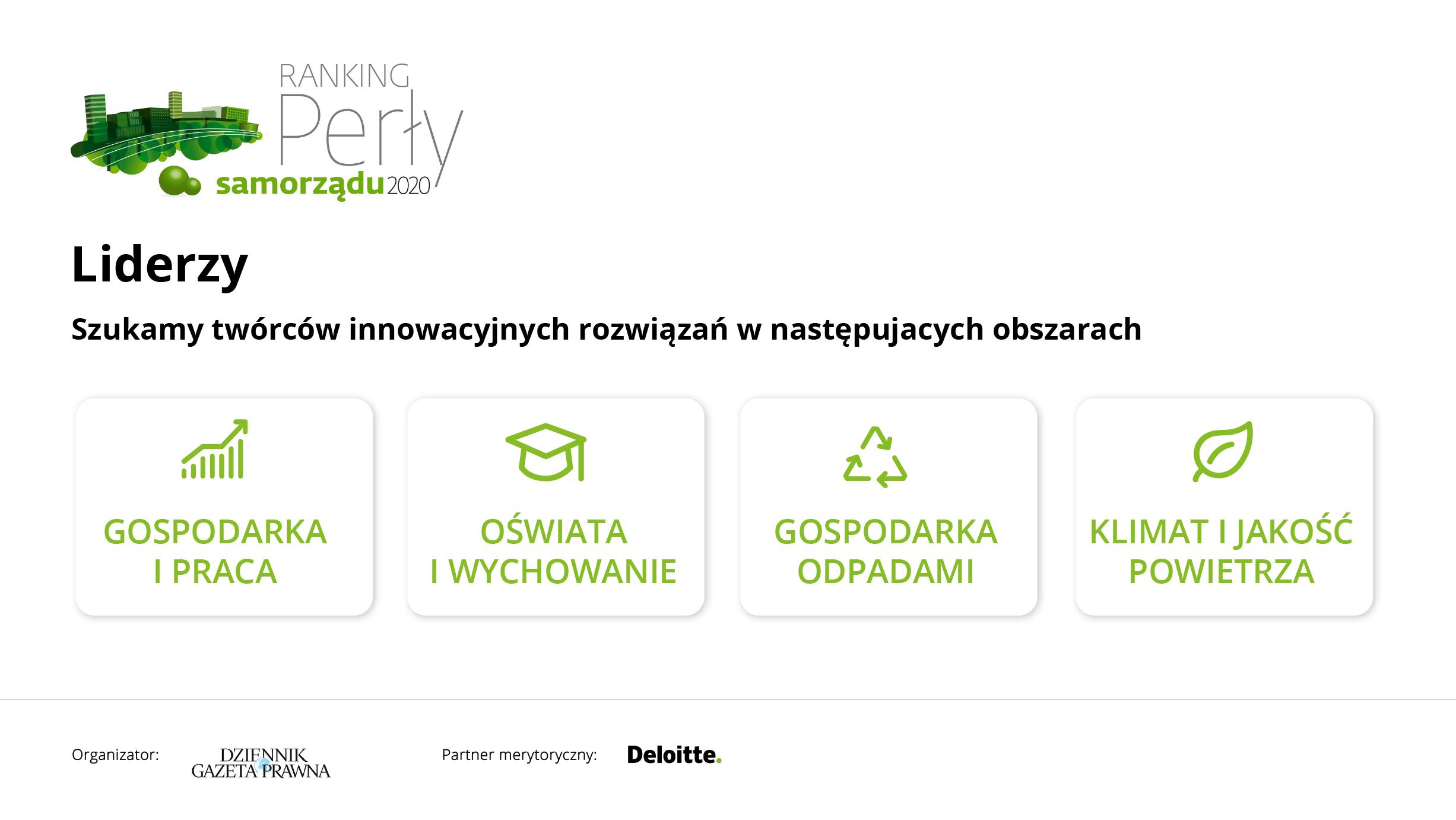 pl_Ranking-Perly-Samorzadu-2020_liderzy.png (2453×1381)