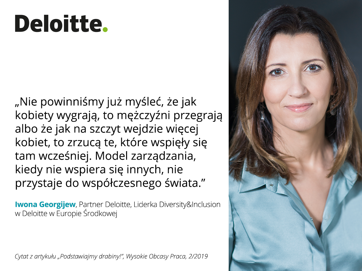 Małgorzata Reif