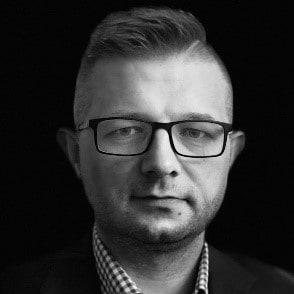 pl_Marek_Jodlowski_1x1.jpg (294×294)