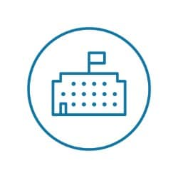 How to avoid double taxation of a foreign warehouse? | Deloitte
