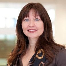 Elisabeth Werneman profile picture