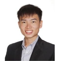 My Deloitte internship experience | Deloitte Singapore