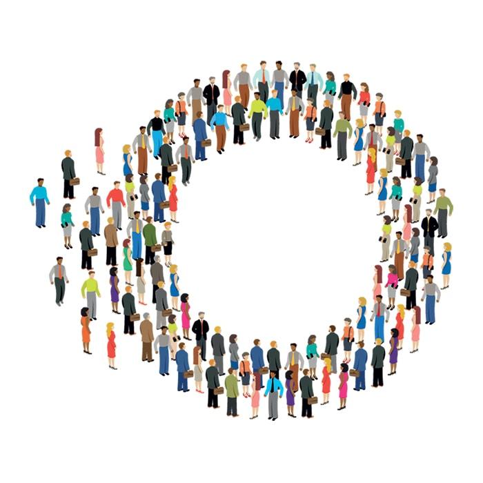 Deloitte publishes equity partner gender earnings gap