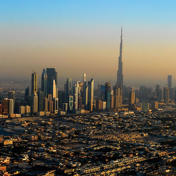 economic impact of dubai Significant economic impact on the host city and,  iii – the economic impact of the olympic games benefits costs pre-games phase tourism investment expenditure.