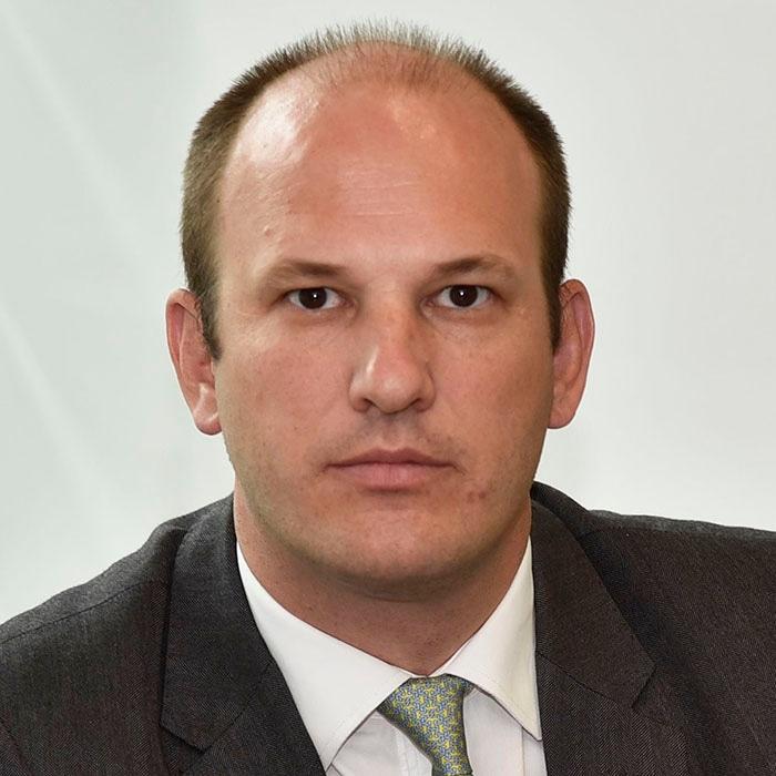 Floris Hovingh Deloitte Uk