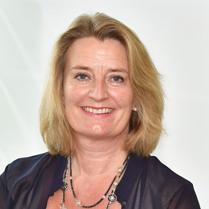 Louise Brett