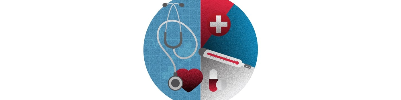Life Sciences & Health Care Services | Deloitte US
