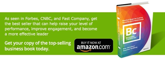 """Deloitte Greenhouse™体验集团的书籍推出Bannner"""