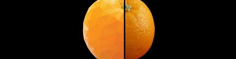 The Grocery Digital Divide | Deloitte US