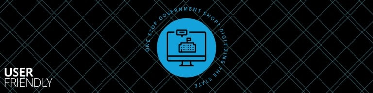 Deloitte us audit consulting advisory and tax services one stop government shop digitizing the state fandeluxe Images