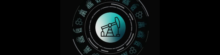 2019 Oil and Gas Industry and Chemicals Industry Outlook
