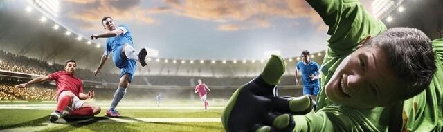 Deloitte's Sports Industry Trends for 2019 | Deloitte US