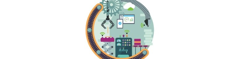 Smart Sensors and Supply Chain Innovation | Deloitte US
