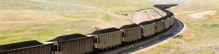 Mining & Metals Industry Services | Energy & Resources