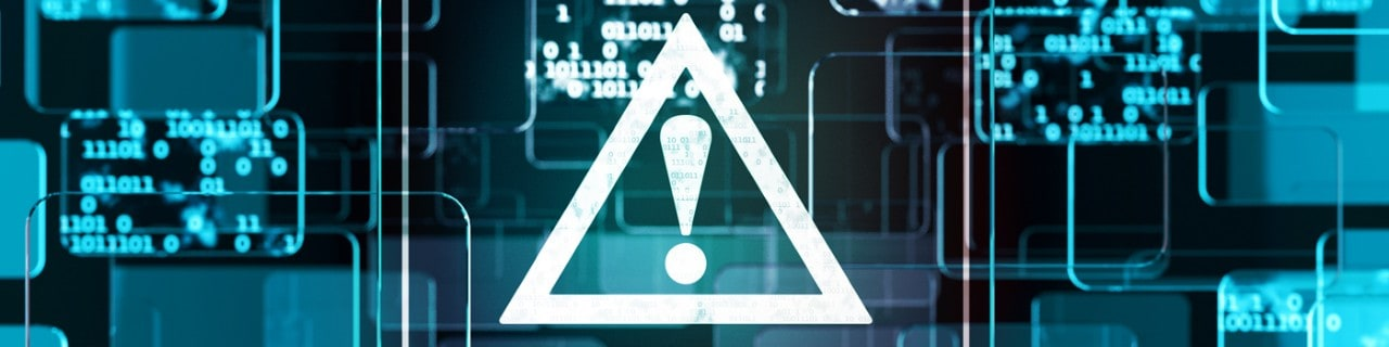 Protecting against the changing cybersecurity risk landscape