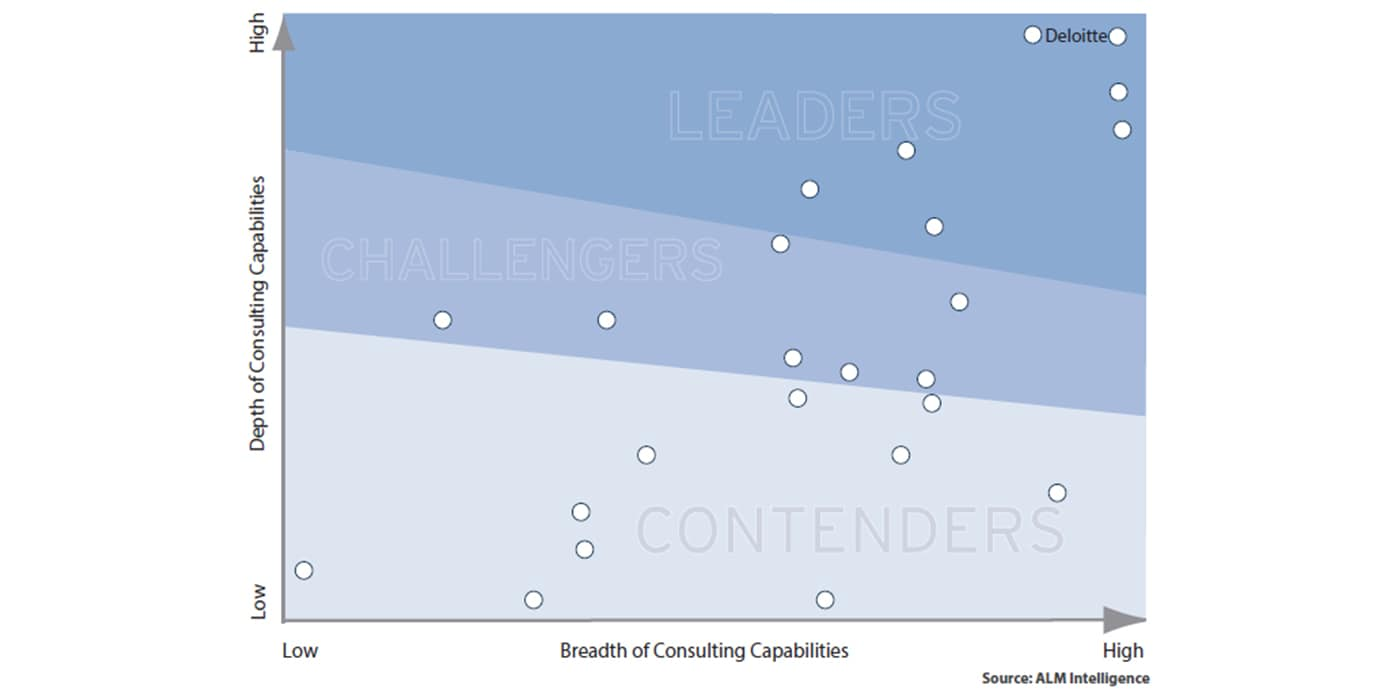 us-hc-hrt-consulting.jpg (1400×700)