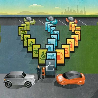 the future of mobility deloitte pdf